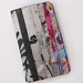 Pink Graffiti iPhone Case by CrankCases