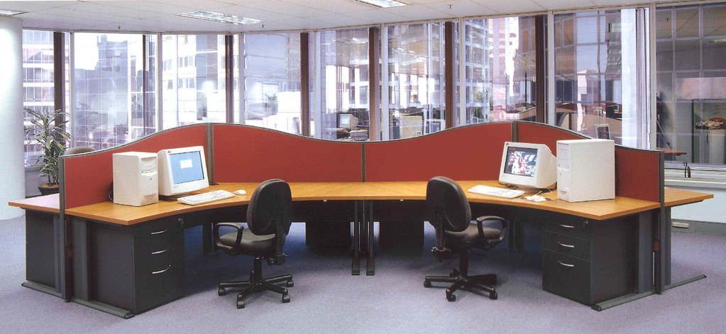 School Office Furniture Supplies Find This Schools