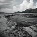 Conquer Pinatubo