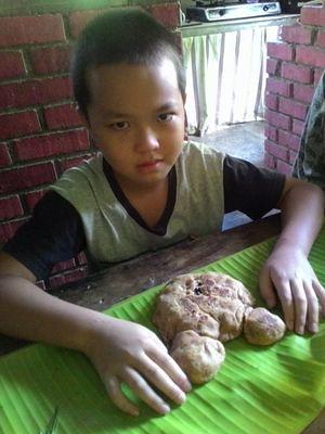 20170627_lenggong_bread