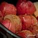 Orange Wine Roast, Photo 4