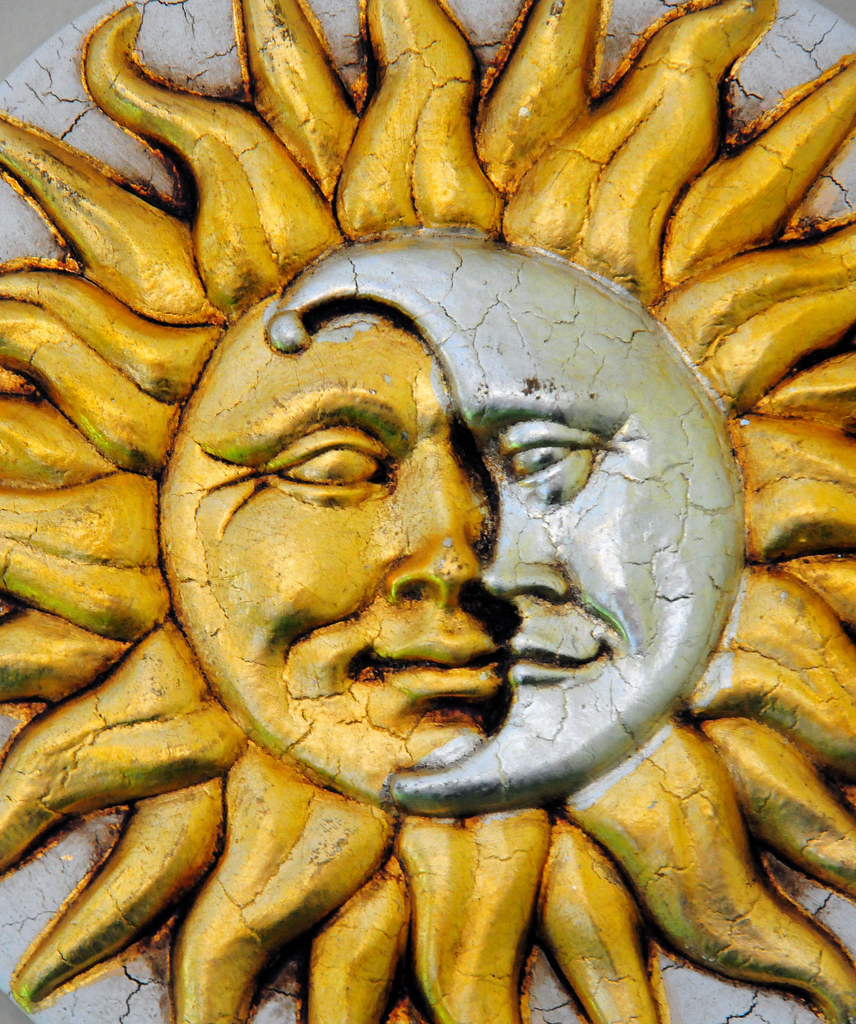 How Can I Remove White Sun Spots? Doctor Answers, Tips