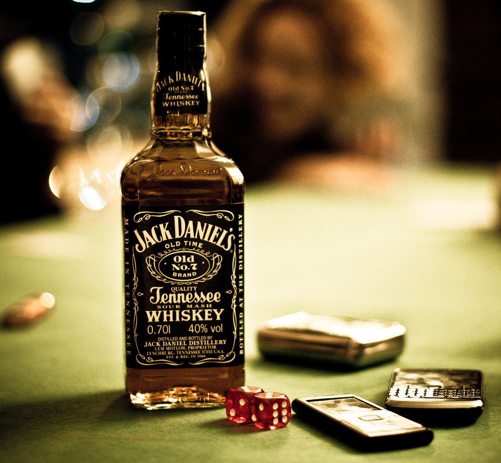 Jack daniels giovanni di gabriele flickr for Photos jack daniels