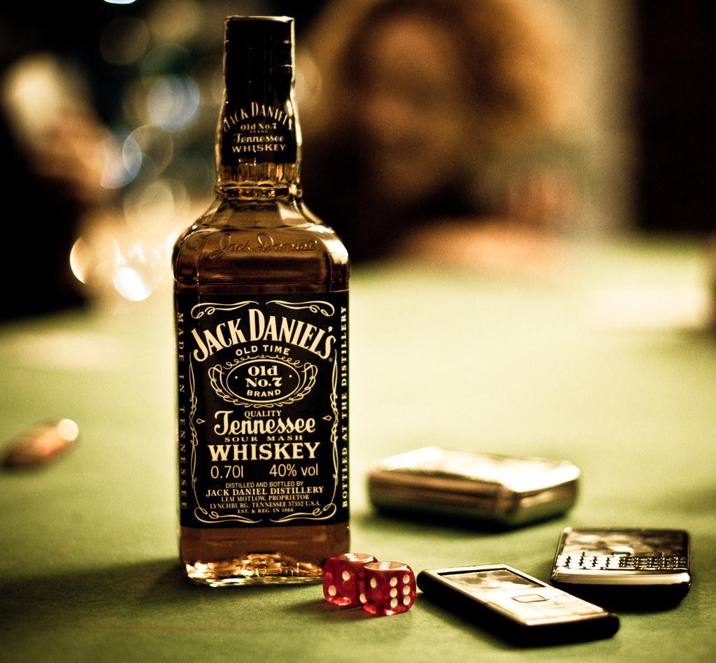 Jack daniels giovanni di gabriele flickr for Photos jack daniels