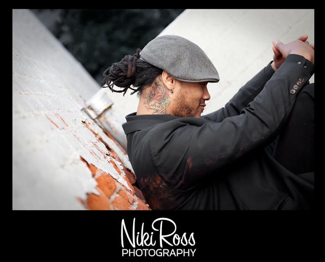 Nick8