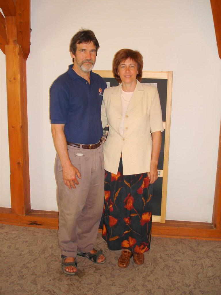 His Ukrainian Wife Yahoo 10