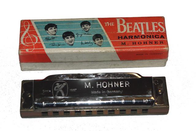 Harmonica : harmonica tabs beatles Harmonica Tabs or Harmonica ...