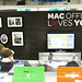 Mac Office Loves You