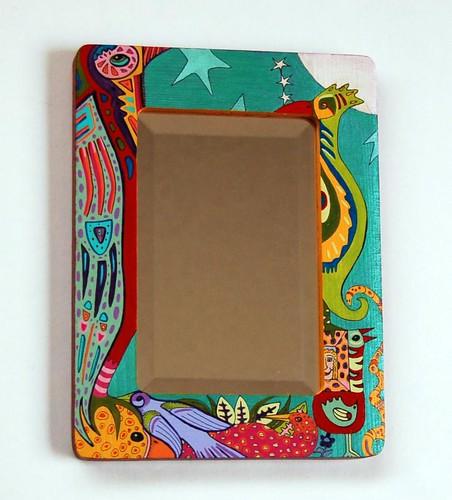Exterior Inspiration Paint Colors amp Design Ideas  Behr