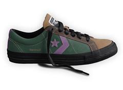 Next Converse Shoes Ladie