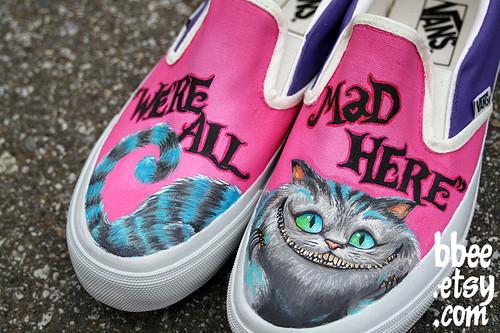 smush ball cat