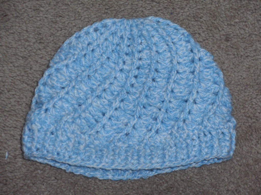 ... Divine Hat  33671bd1c64