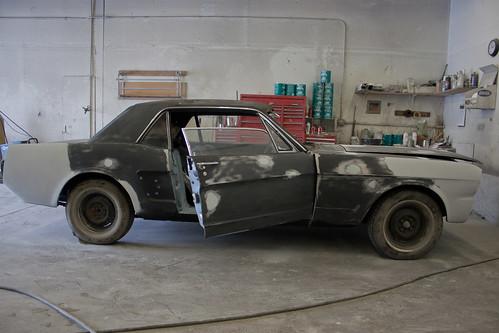 Maaco Car Paint Bradenton Job Reviews
