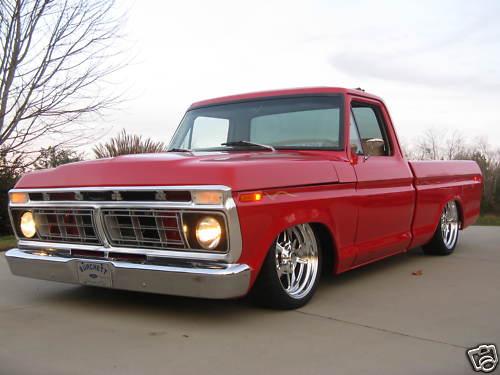 Chevrolet straight6 engine  Wikipedia