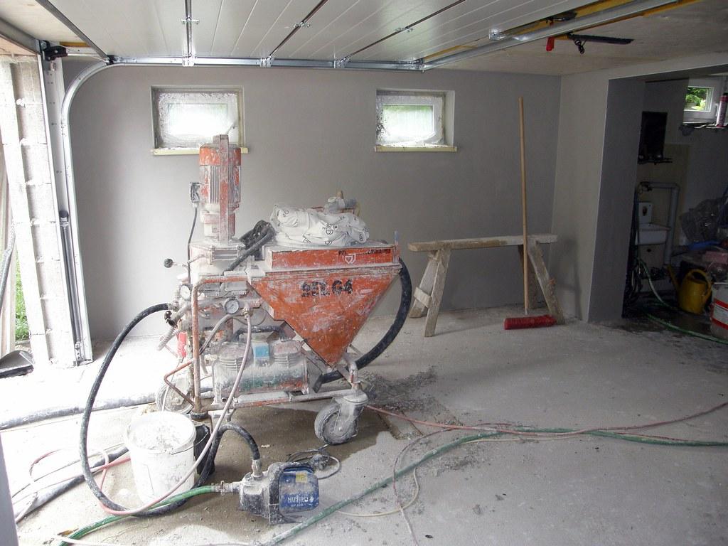 259 365 surfacing machine tag 259 putz maschine. Black Bedroom Furniture Sets. Home Design Ideas