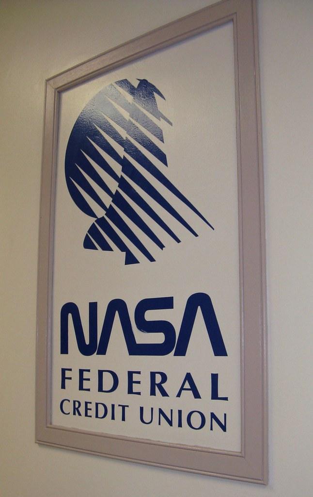 NASA Federal Credit Union Photo Of A NASA Federal Credit U Flickr