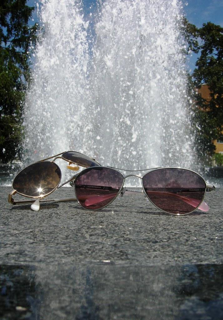 prescription ray ban sunglasses 2017