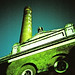 green Truman