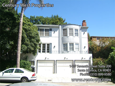 Apartments For Rent Los Angeles Ca Apartments For Rent