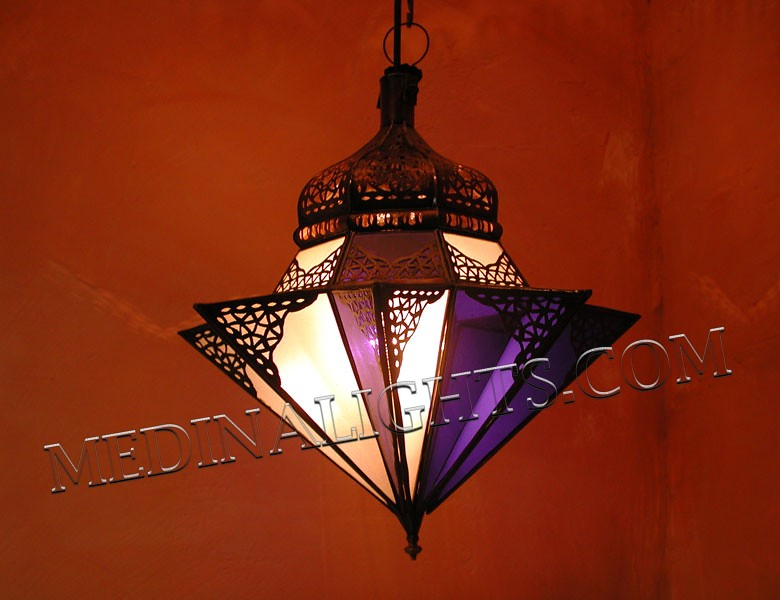 Mosque lighting chandeliers moroccan chandeliers moroccan flickr mosque lighting chandeliers by moroccan lighting by medina lights aloadofball Image collections