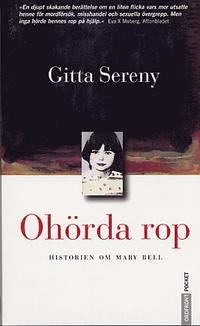 9789173247320_200x_ohorda-rop-historien-om-mary-bell_pocket