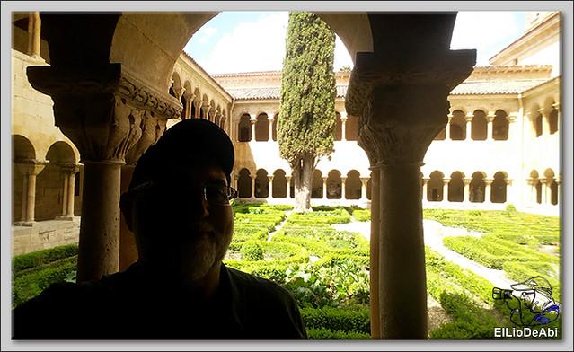 Monasterio de Santo Domingo de Silos (7)