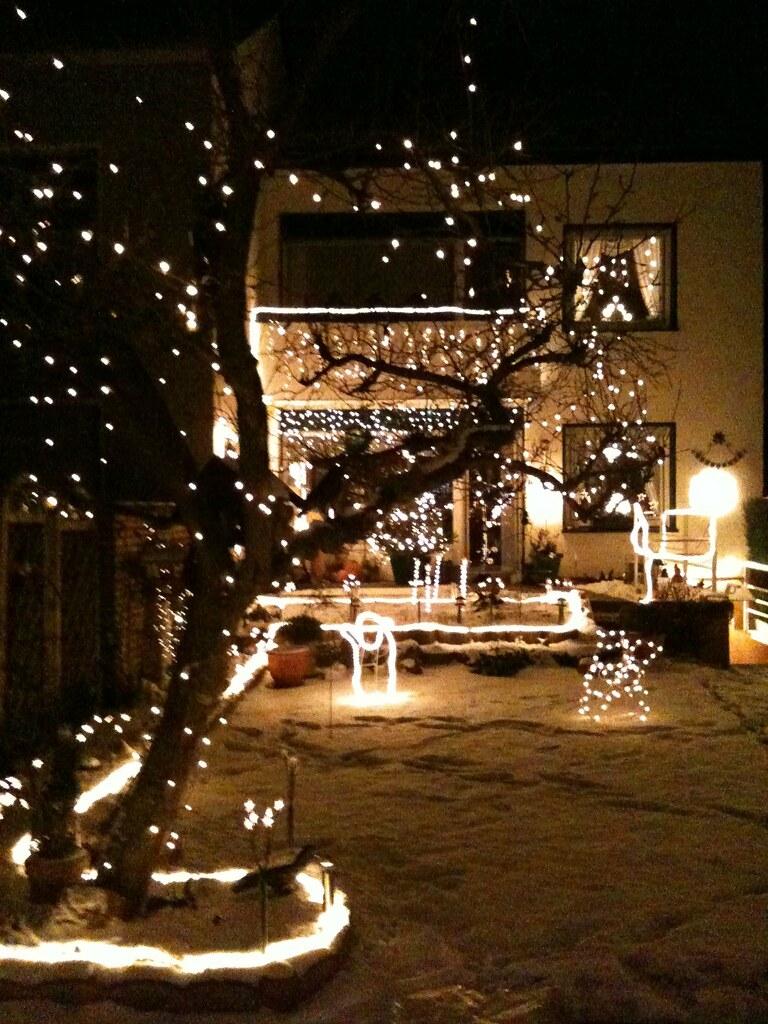 weihnachten in dortmund achim hepp flickr. Black Bedroom Furniture Sets. Home Design Ideas