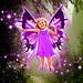 fairy2-b