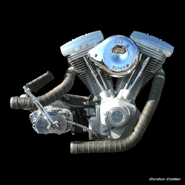 Motorhead Memo L likewise Fbc F Efe Fe Bbb A C Fc likewise Hqdefault furthermore N moreover Maxresdefault. on 1340 evo engine diagram
