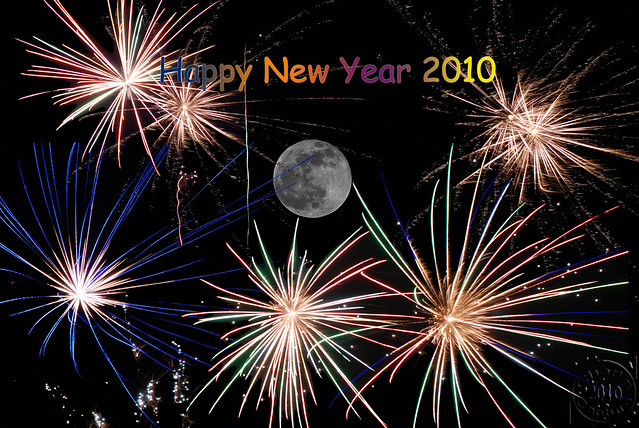 New years eve full moon flickr photo sharing for New years eve apps