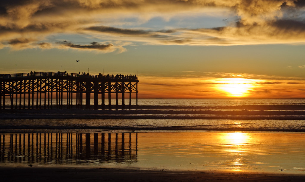 Pacific Beach San Diego Car Rental Coupo S