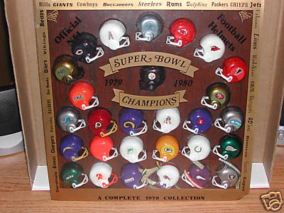 Old Nfl Gumball Display Jpg Another Example Of A