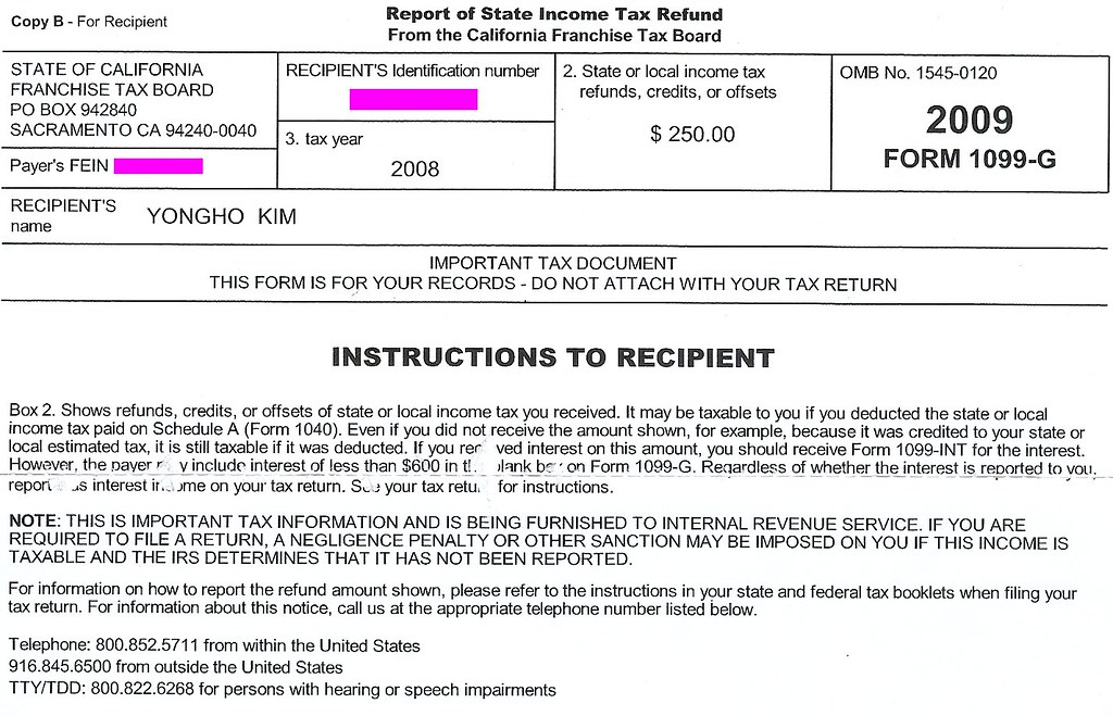 Income Guidelines For Food Stamps Washington State