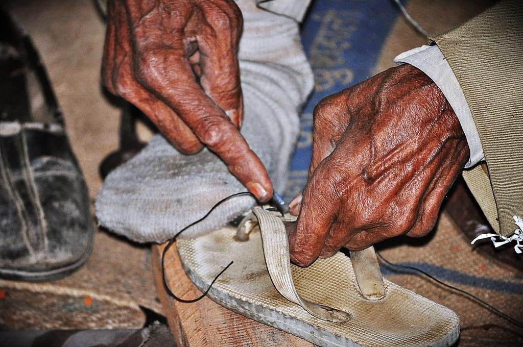 Image result for indian cobbler