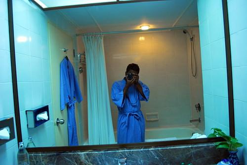 Regency Park Hotel Thatcham Standard Double Room Photos