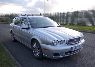 Dublin Car Rental Companies