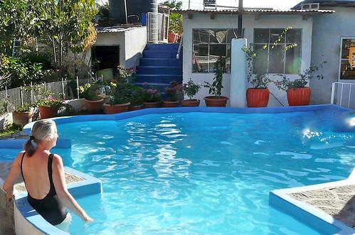 Hotel Linda Playa Paguera Telefonnummer