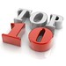 Independent Association of Businesses Top 10