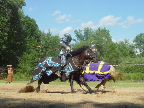 Renaissance Fair | by battlecreekcvb