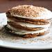 tiramisu pancakes-8891 square