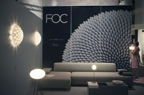 FOC _Design Annual Frankfurt 2007_3 | by Freedom Of Creation