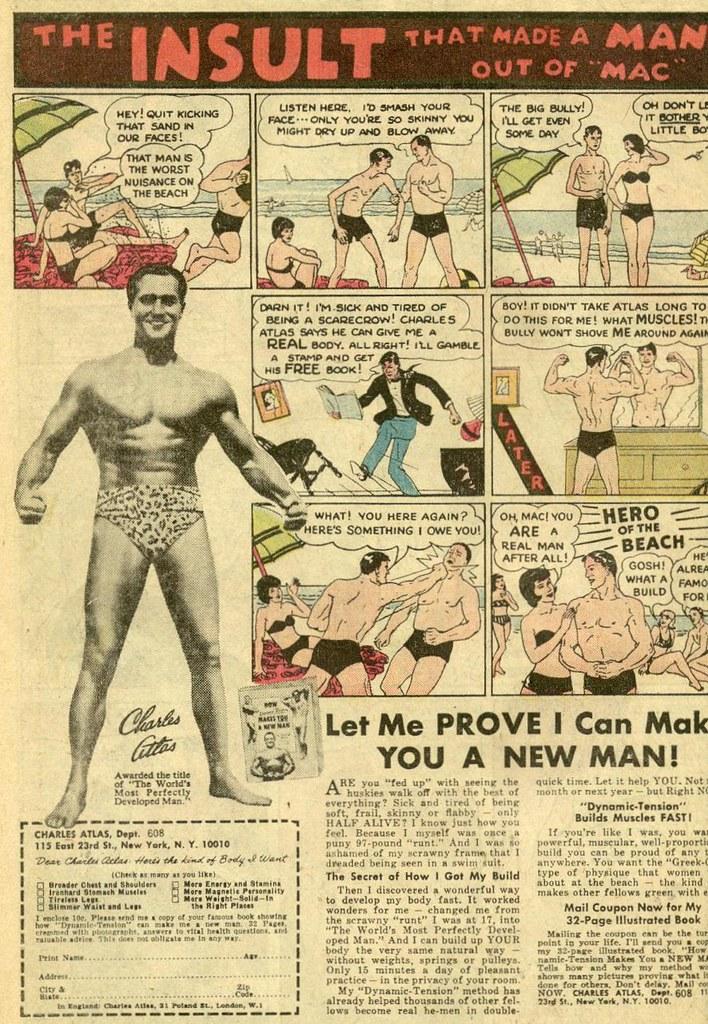 steroids help lose fat