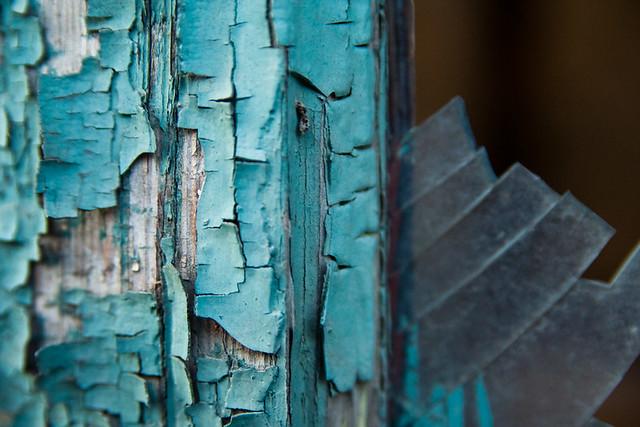 Urban Blue Paint Buy