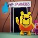 110/365 Domo Children's Movie Trivia #5