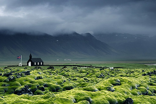 iceland map world with 4557272230 on 2811295248 besides 7669912398 moreover 10411622066 furthermore Photostream moreover 14837403116.