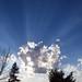 sky rays (2)
