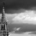 Stormy Turm