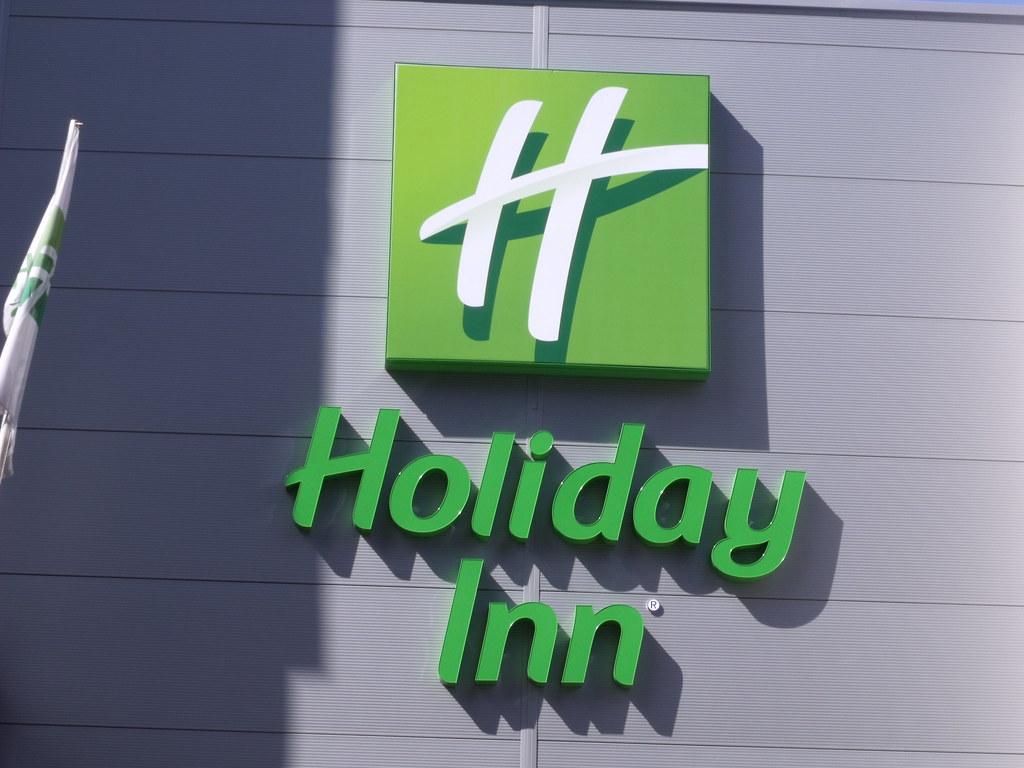 Holiday Inn Suffolk County Long Island