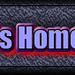 Wottos-Home-Page-Link3
