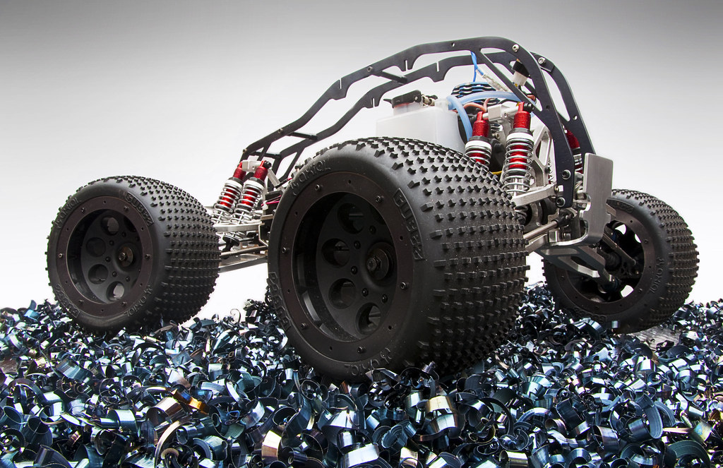 t maxx rc truck with 4658630047 on File Traxxas t Maxx no body triddle in addition Watch together with Italeri 1 35 4x4 Iveco LMV LINCE 6504 also Kevs Bench We Need More Solid Axle Monster Trucks together with Funny 20fishing.